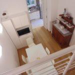 Appartamento a Napoli (2) - Post Operam
