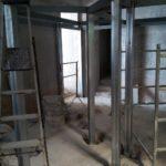 Appartamento a Napoli (2) - Soppalchi indipendenti