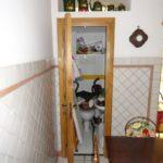 Appartamento a Napoli (2) - Stato di fatto