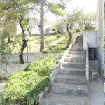 Ristrutturazione Villa in Puglia - Stato di Fatto