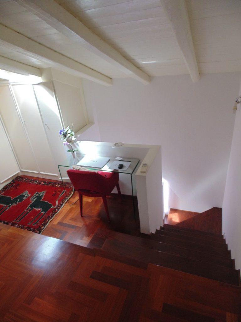 Ristrutturazione Appartamento Roma - Lavoro Finito