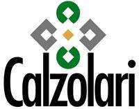 Calzolari