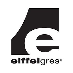 Eiffel Gres
